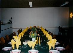 lille sal
