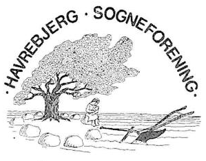 Havrebjerg Sogneforening 2019