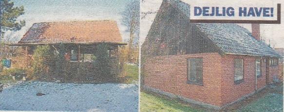 Havrebjergvej 2