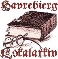 Havrebjerg Lokalarkiv