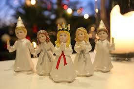 Familiegudstjeneste og juletræsfest