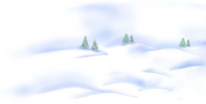 Vi ønsker alle  Glædelig Jul og Godt Nytår !