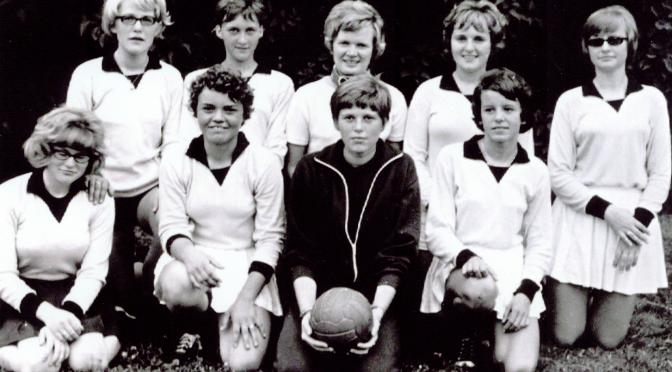 Åbent Arkiv Aften – hvem vandt 61-0 i 1960?