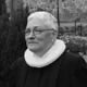 Bente Holm Viuf